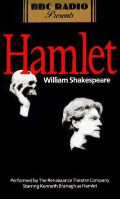 Hamlet: BBC 9780553472257