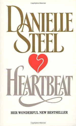 Heartbeat 9780552135252