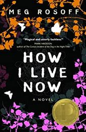 How I Live Now 1970106