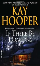 If There Be Dragons 1976231