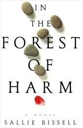 In the Forest of Harm 1980174