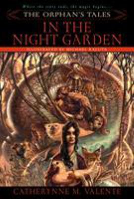 In the Night Garden 9780553384031