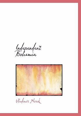 Independent Bohemia 9780554268675