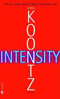 Intensity 9780553582918