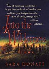 Into the Wilderness 1959881