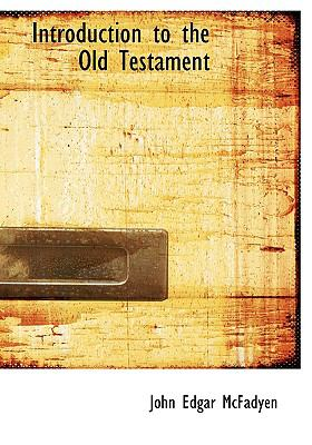 Introduction to the Old Testament 9780554223735