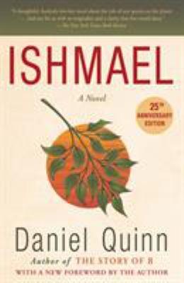 Ishmael 9780553375404