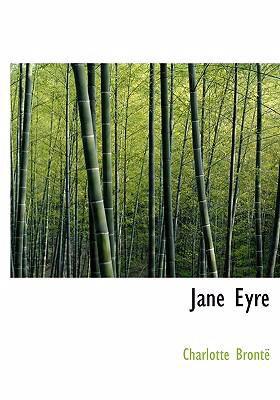 Jane Eyre 9780554292526