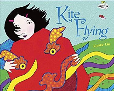Kite Flying 9780553112542