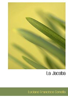 La Jacoba 9780554286020