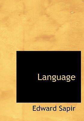 Language 9780554270289