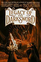 Legacy of the Darksword 1959643