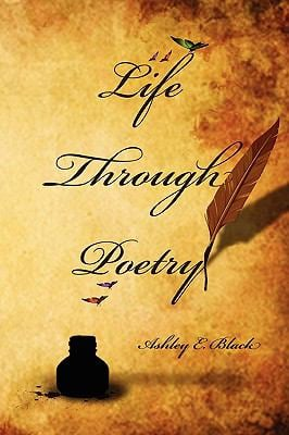 Life Through Poetry 9780557178919