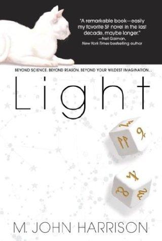 Light 9780553382952