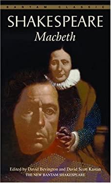 Macbeth 9780553212983