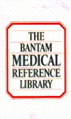 Medical Reference 3 Volume Boxed Set 9780553628708