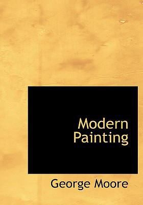 Modern Painting 9780554224213