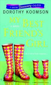 My Best Friend's Girl 1976275