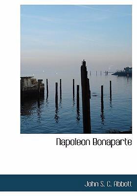 Napoleon Bonaparte 9780554301020