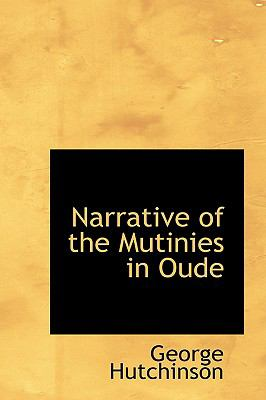 a book review of narrative of