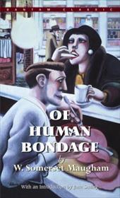 Of Human Bondage 1962466