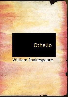 Othello 9780554263885
