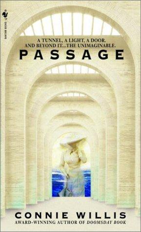 Passage 9780553580518
