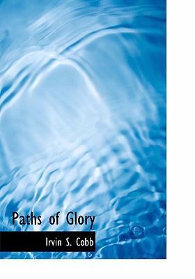 Paths of Glory 9780554234243