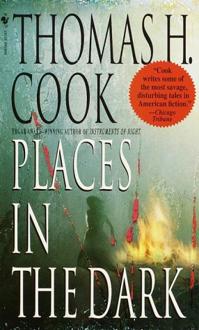 Places in the Dark 9780553580679