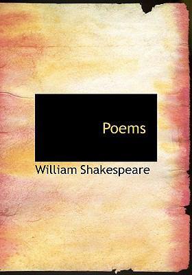 Poems 9780554551180