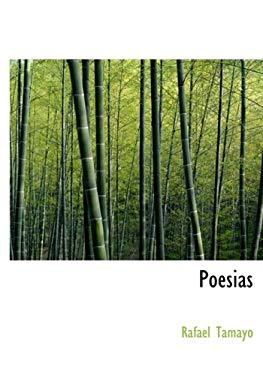 Poesias 9780554791562