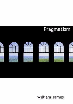 Pragmatism 9780554281810