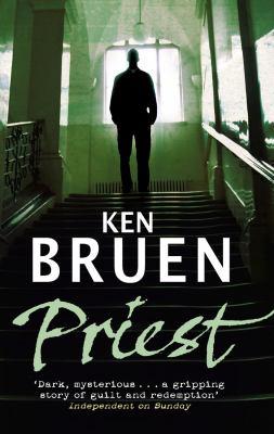 Priest 9780552153430