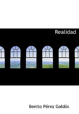 Realidad 9780554289793