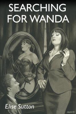Searching for Wanda 9780557520916