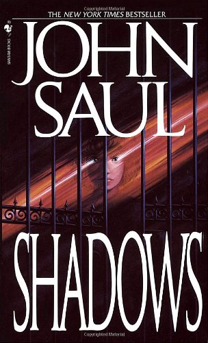 Shadows 9780553560275