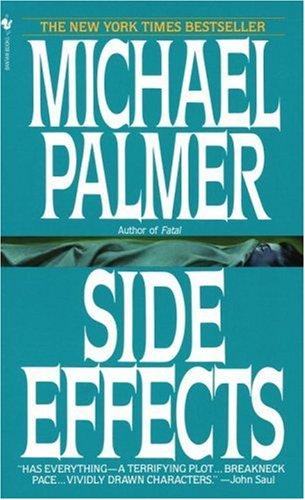 Side Effects 9780553276183