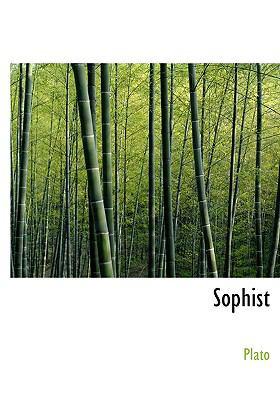 Sophist 9780554214160