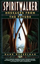 Spiritwalker: Messages from the Future 1970161