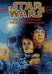 Star Wars: The New Rebellion: Star Wars Series 1959696