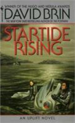 Startide Rising 9780553274189