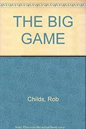 THE BIG GAME 12800562