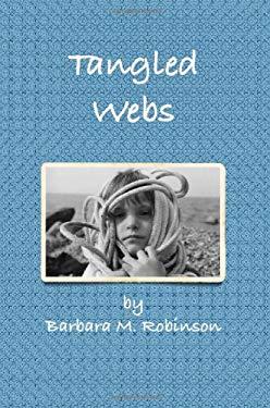Tangled Webs 9780557078936