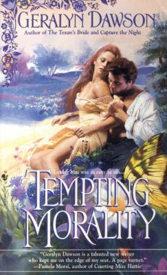 Tempting Morality