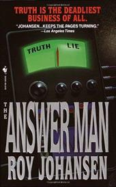The Answer Man 1975606