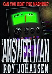 The Answer Man 1959818