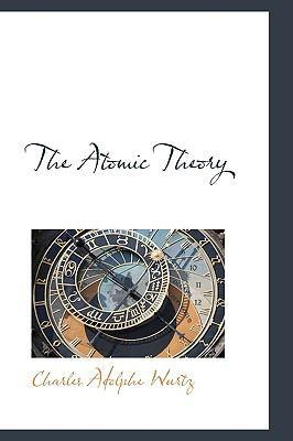 The Atomic Theory