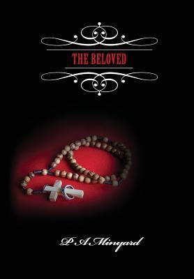 The Beloved 9780557740451
