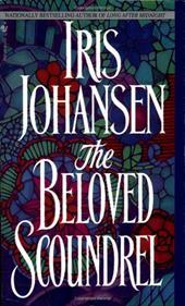The Beloved Scoundrel 1968575