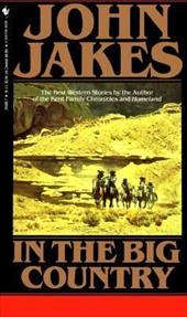 The Big Country 1968242